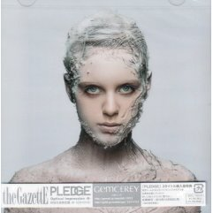Pledge [CD+DVD Limited Edition Type B]