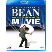 Bean - The Ultimate Disaster Movie