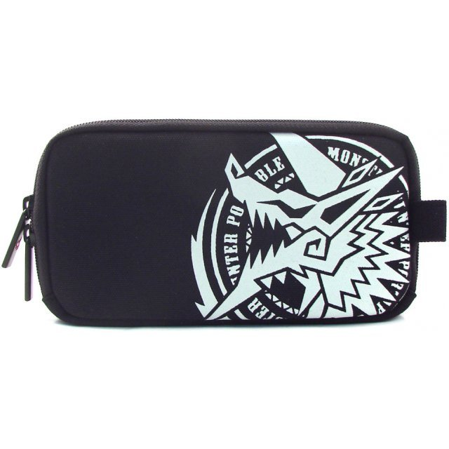 Monster Hunter Portable 3rd Pouch