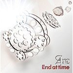 End At Time [Limited Edition]