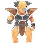 Legend of Saiyan Non Scale Pre-Painted PVC Collectable Figure: 24 Onion