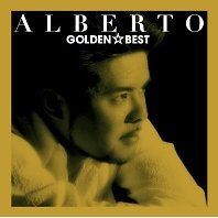 Alberto Golden Best