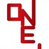 One [First Press Limited Edition Type B CD+Photobook]