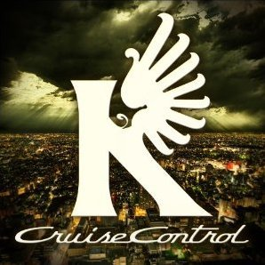 Best Mix Cruise Control