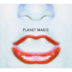 Planet Magic [Limited Edition]