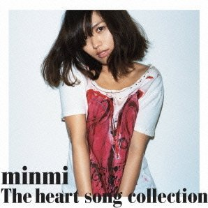 The Heart Song Collection