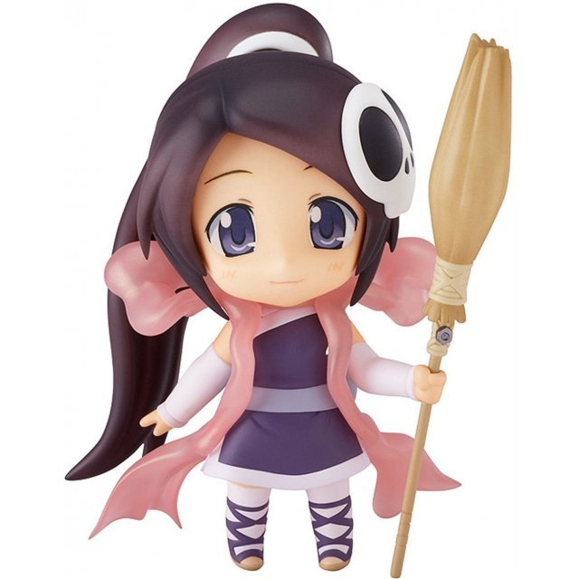 Nendoroid No. 184 The World God Only Knows: Elsie