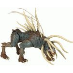 Predators Series 3 Pre-Painted  PVC Action Figure: Predators Hound