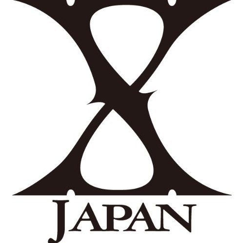 X Japan Dahlia Tour Final Collector's Box [Limited Edition]
