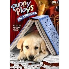 Puppy Plays: The Classics
