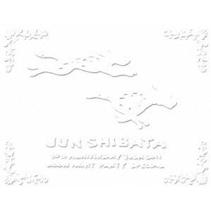 Jun Shibata 10th Anniversary Tour 2011 Tsukiyo Party Special - 10 Shunen Da Yo Irasshai [Limited Edition]