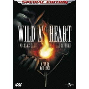 Wild At Heart Special Edition
