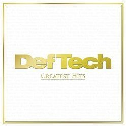 Greatest Hits [CD+DVD Limited Edition]