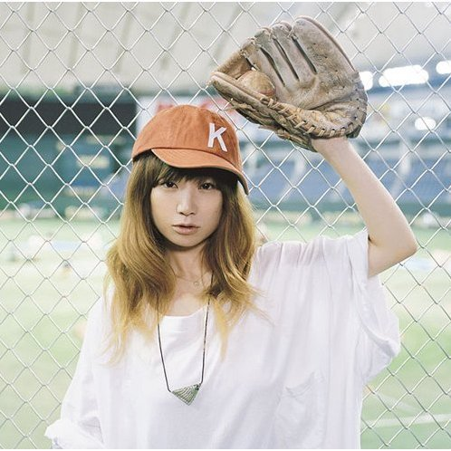 Playball / Sakamichi No Melody [CD+DVD Limited Edition]