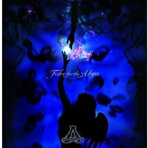 Tales For Abyss [CD+DVD Limited Edition Type A]