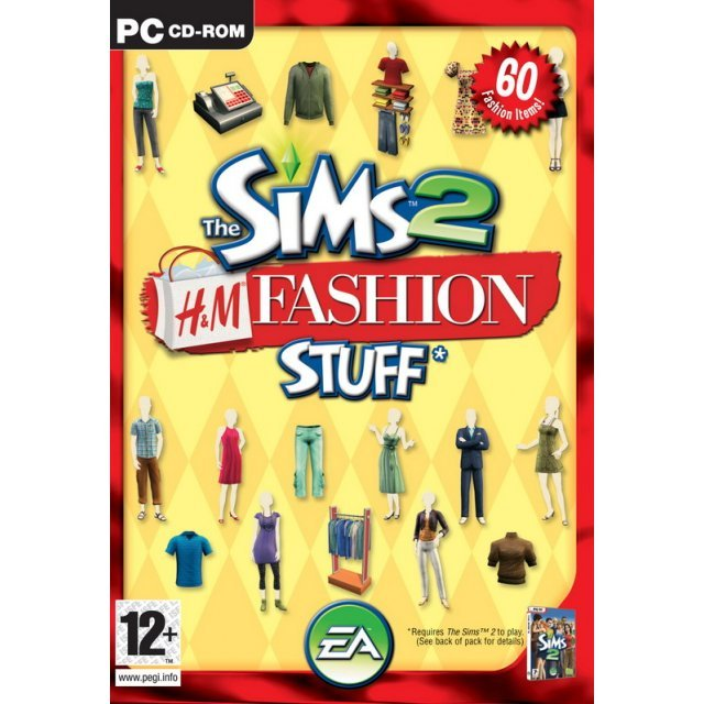 The Sims 4 Expansion & Stuff Packs list » Sims 4 Updates 83