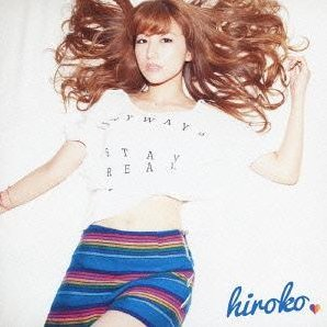 Hirokorabo-Featuring Collection