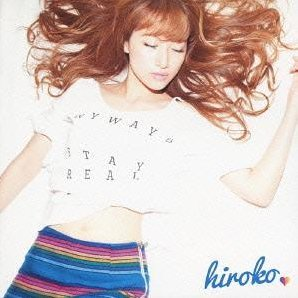Hirokorabo-Featuring Collection [CD+DVD Limited Edition]