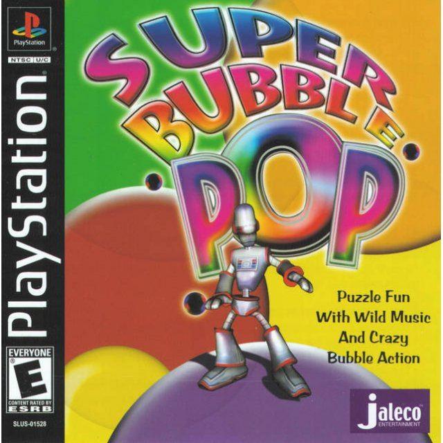superpads pophit谱子
