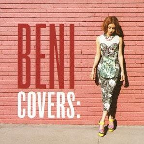 Covers Deluxe Edition [CD+DVD Limited Edition]