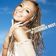 A Summer Best [2CD]