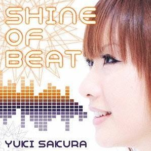 Shine Of Beat