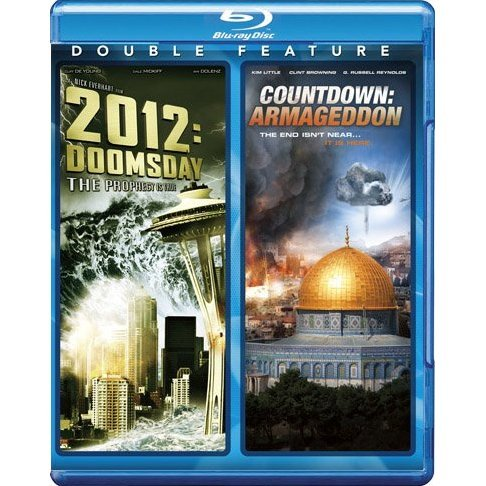 2012-Doomsday/Countdown-Armageddon
