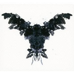 Ink [CD+2DVD Limited Pressing Edition]