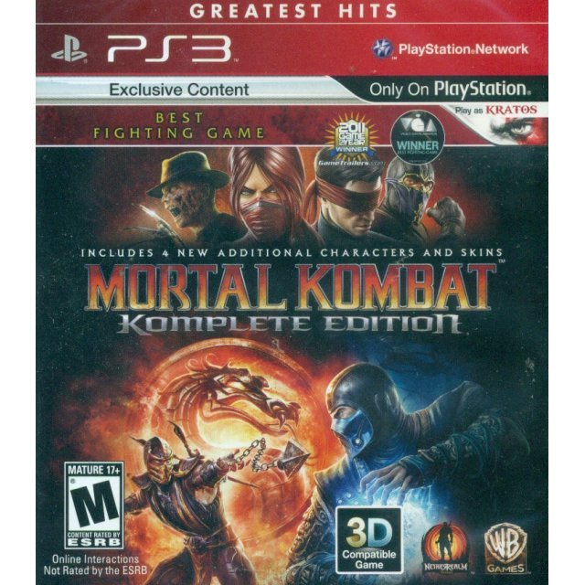 Mortal_Kombat_Komplete_Edition_Greatest_