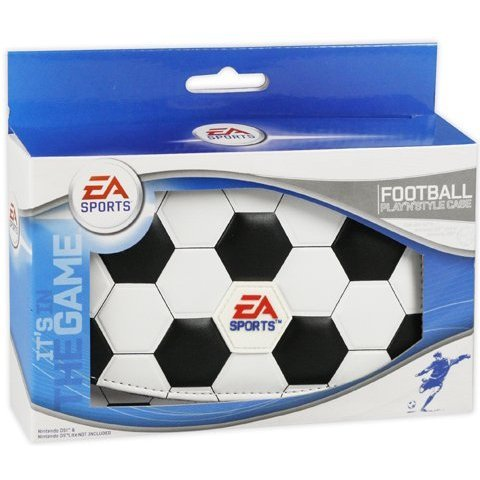 EA Sports Play 'n' Style Case