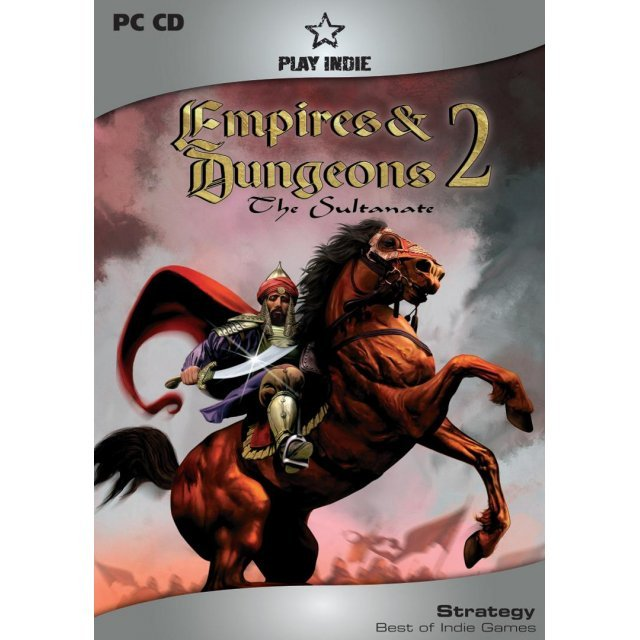 Empires & Dungeons 2