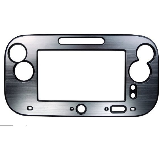 Snakebyte Face Shield GamePad Protection Case