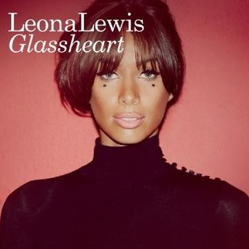 Glassheart [Deluxe Edition 2CD]
