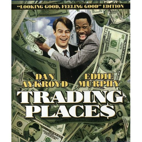 Trading Places [