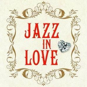 Koisuru Jazz - Jazz In Love