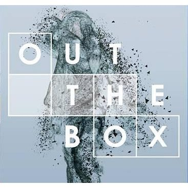 Out The Box [First Press]