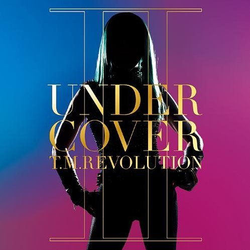 Under Cover 2 [CD+Goods Type C Limited Edition]
