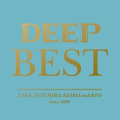Best [CD+DVD]
