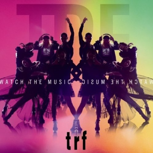 Watch The Music [CD+DVD]