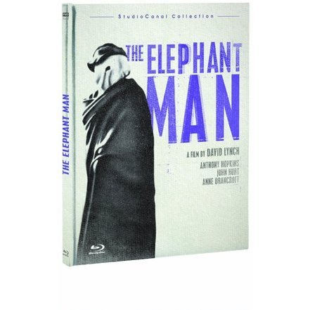 The Elephant Man [Special Edition]