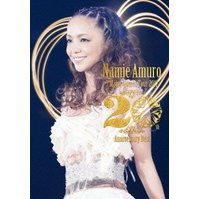 5 Major Domes Tour 2012 - 20th Anniversary Best [Blu-ray+2CD]