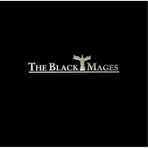 Final Fantasy Battle Arrange - The Black Mages