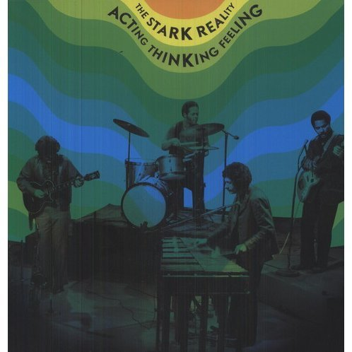 Acting Thinking Feeling (Box Set)