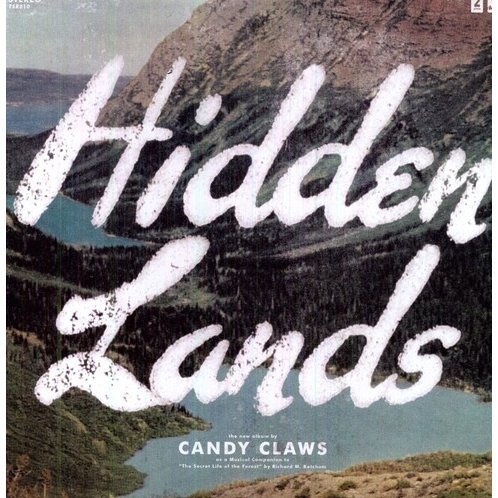 Hidden Lands