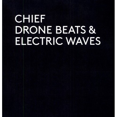 Drone Beats & Electric Waves