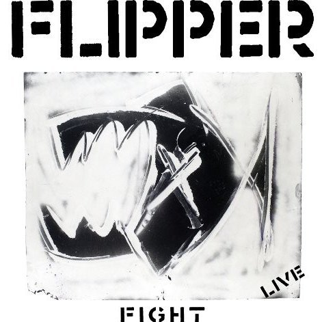 Fight (Live)