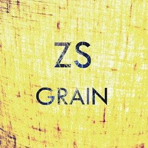 Grain [Limited Edition]