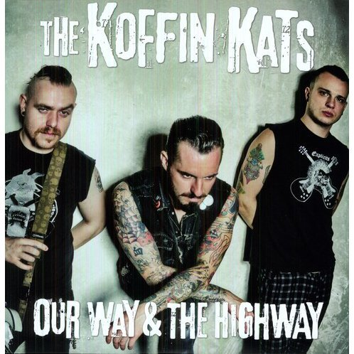 Our Way & the Highway