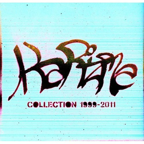 Collection 1999-11