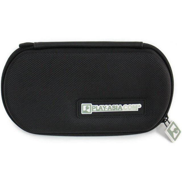 Play-Asia.com PS Vita Pouch